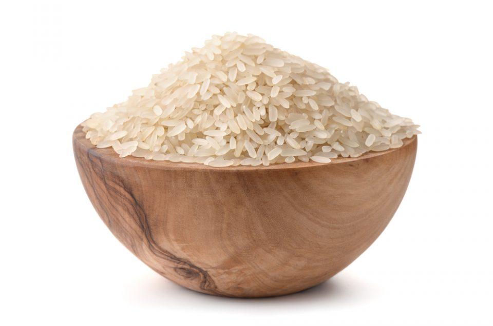Fabriquer une bouillotte maison sèche anti douleur au riz